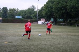 fussball002