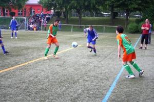 fussball007