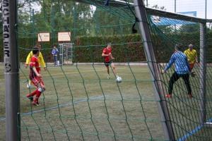fussball010
