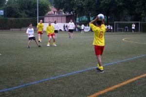 fussball012