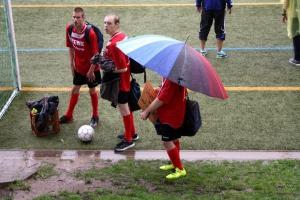 fussball015