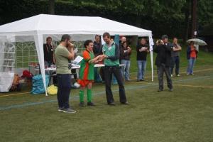 fussball018