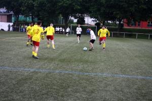fussball022