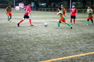 fussball027
