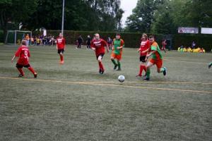 fussball028