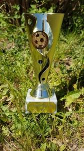 2018-05.Fussballturnier_Wolfenbuettel_1