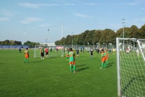 Training_Braunschweig_10