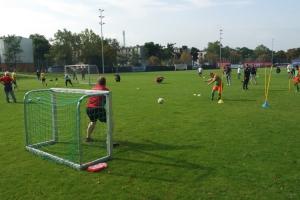Training_Braunschweig_12
