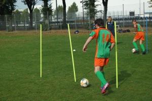 Training_Braunschweig_13
