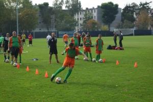 Training_Braunschweig_14