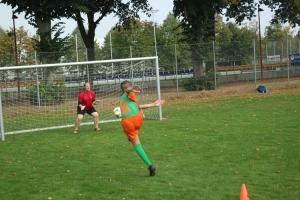 Training_Braunschweig_15