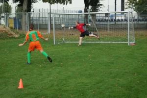 Training_Braunschweig_16