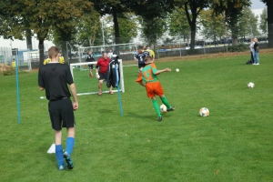 Training_Braunschweig_17
