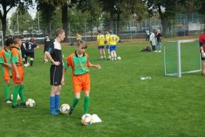 Training_Braunschweig_18