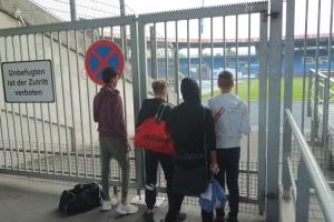 Training_Braunschweig_2