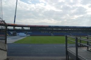 Training_Braunschweig_3