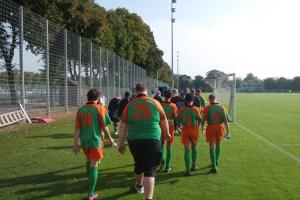 Training_Braunschweig_5