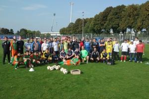 Training_Braunschweig_6