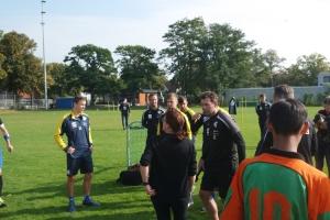 Training_Braunschweig_7
