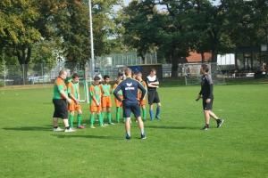 Training_Braunschweig_8